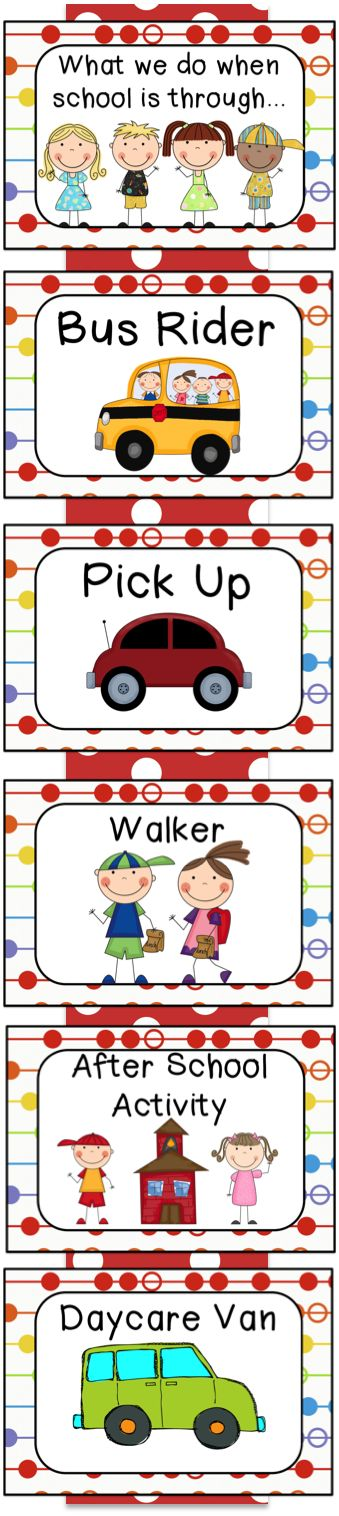 Best  Transportation Chart Ideas On Pinterest Car Rider -  signs of cars with names