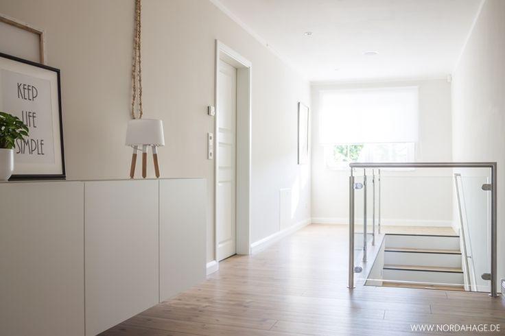 die besten 25 vorher nachher ideen auf pinterest wohnen blog ikea flur und garderobe f r kinder. Black Bedroom Furniture Sets. Home Design Ideas