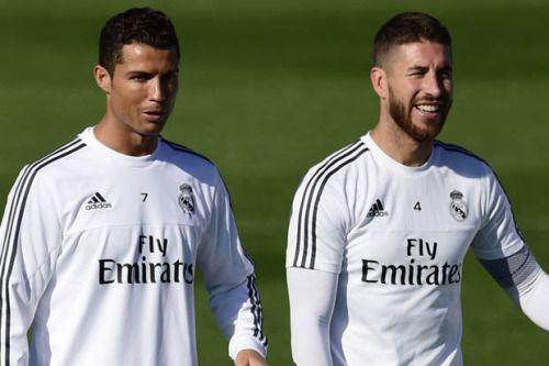 Transfer News: Ronaldo to Man Utd, Pogba's Chelsea... #Arsenal: Transfer News: Ronaldo to Man Utd, Pogba's Chelsea contract,… #Arsenal