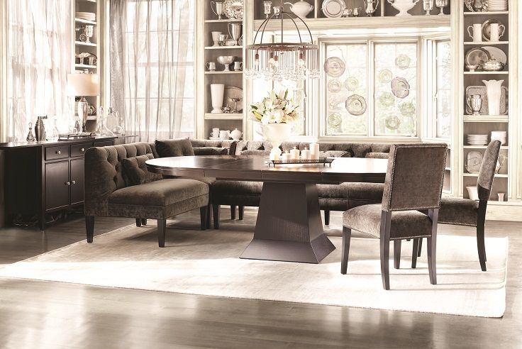 Designs Dining Room Tables