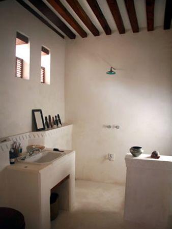 Lamu Island Property | Zuhura House
