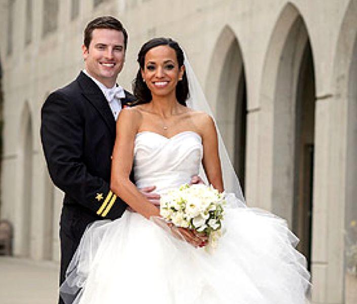 John Sidney Mccain Iv: 94 Best Interracial Weddings Images On Pinterest