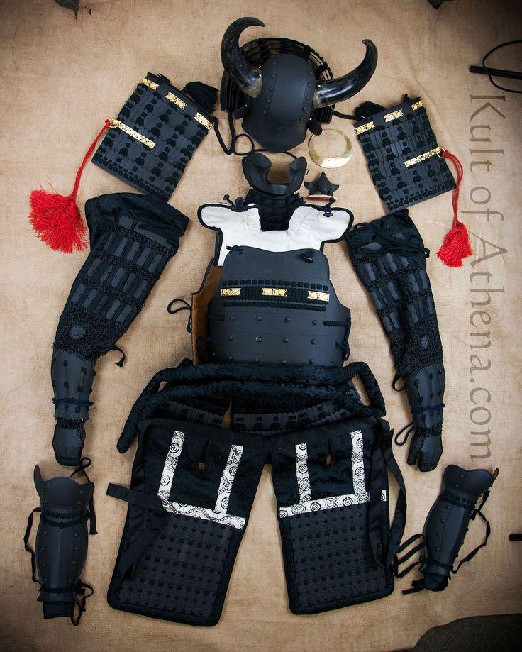 17 Best Images About Samurai On Pinterest: 17 Best Images About CLOTHES
