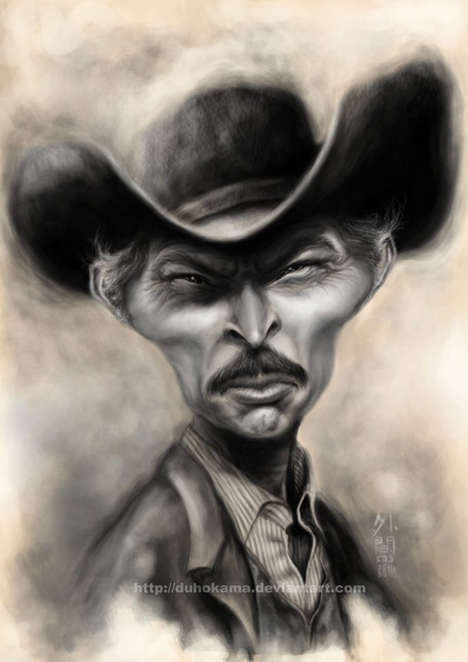 984 best images about Celebrity caricature ** on Pinterest