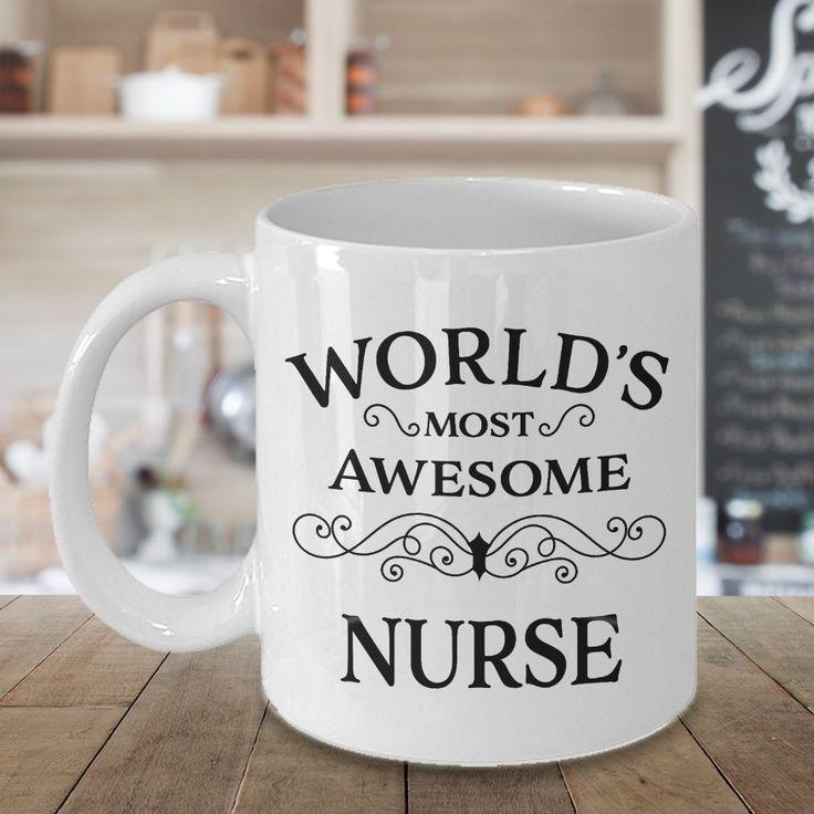 Nurse thank you gift ideas for best friend coworker boss
