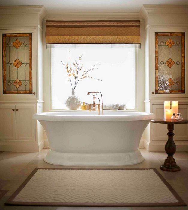 Bathroom And Kitchen Remodeling Collection Stunning Decorating Design