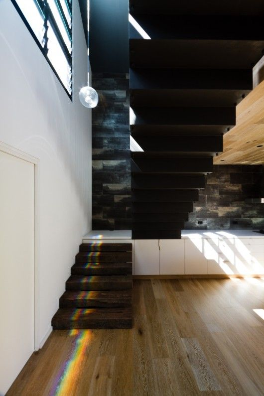 Architecture Design Stairs 384 best architecture - stairs images on pinterest   stairs
