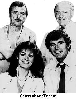 St. Elsewhere TV Show Cast Members   BARELY REMEMBER THIS SHOW BUT REMEMBER WATCHING IT