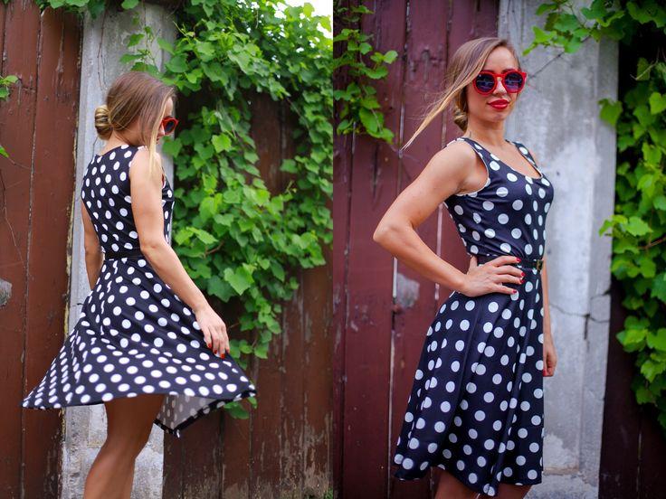 Rochita imbulinata: 100 ron   http://dianagrigoriu.ro/shop-ul-meu/articole-vestimentare-prototip
