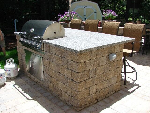 30 best cambridge fully assembled grills images on pinterest