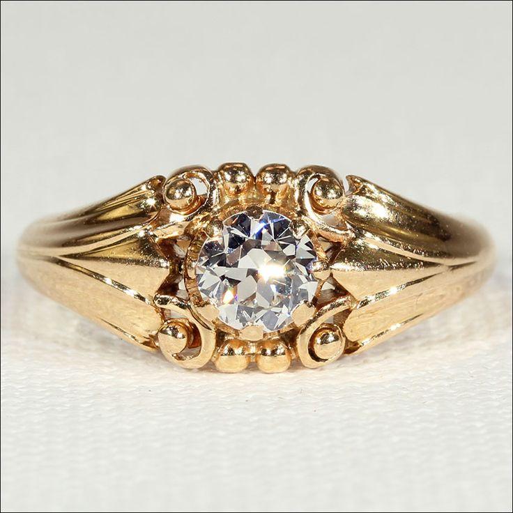 17 Best Images About Gems On Pinterest Diamonds Magic
