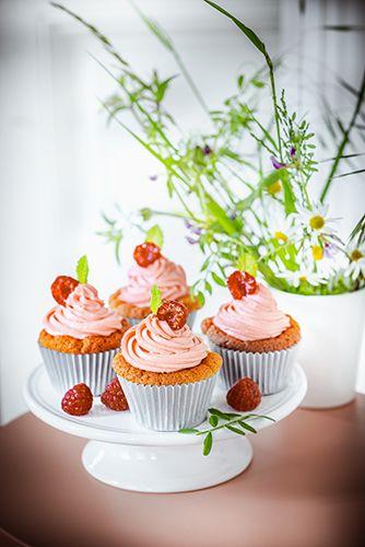soiree_tele-idee-recettes-cupcakes_framboises-tv-dinner-recipes