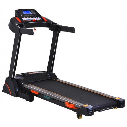 Commercial Treadmill Used: 1000+ Ideas About Treadmill Sale On Pinterest