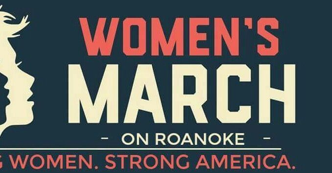 Women's March 2018 Sat Jan 20~~11 AM Elmwood Park 2018 March will harness the political power of women and their diverse communities to create transformative social change and encourage participation in our 2018 elections. http://ow.ly/3iMG30hRsJh