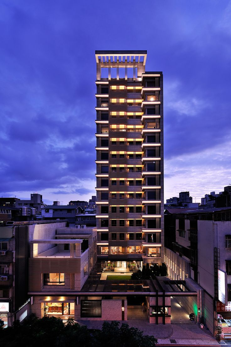 17 best images about condo taiwan on pinterest for Modern residential lighting