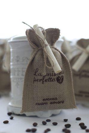 matrimonio a tema caffe | frallala event design-28