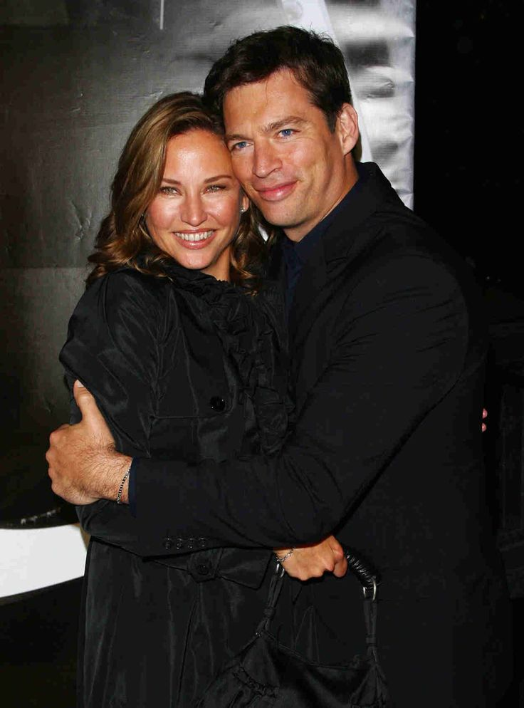 1000 id 233 es sur le th 232 me jill goodacre sur pinterest supermodels