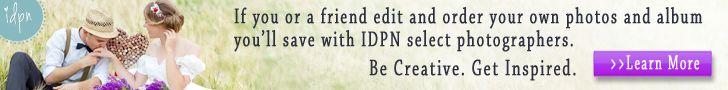 Wedding invitation wording that won't make you barf ... lol from Offbeat Bride
