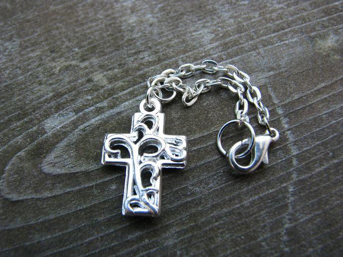 Necklace for dolls like #blythe #pullip #dal #monsterhighdolls