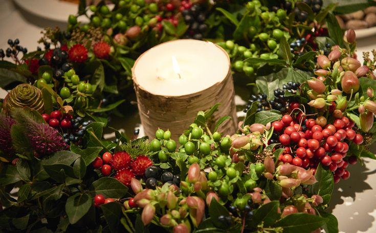 参加者の多くが、はじめて知る「クーチョス」やリトアニアのクリスマス文化。料理のワークショップをきっかけに、異国の文化や歴史に触れた貴重なひとときとなりました。