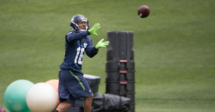 Pete Carroll Shares Injury Updates After Day 1 of Seahawks Minicamp