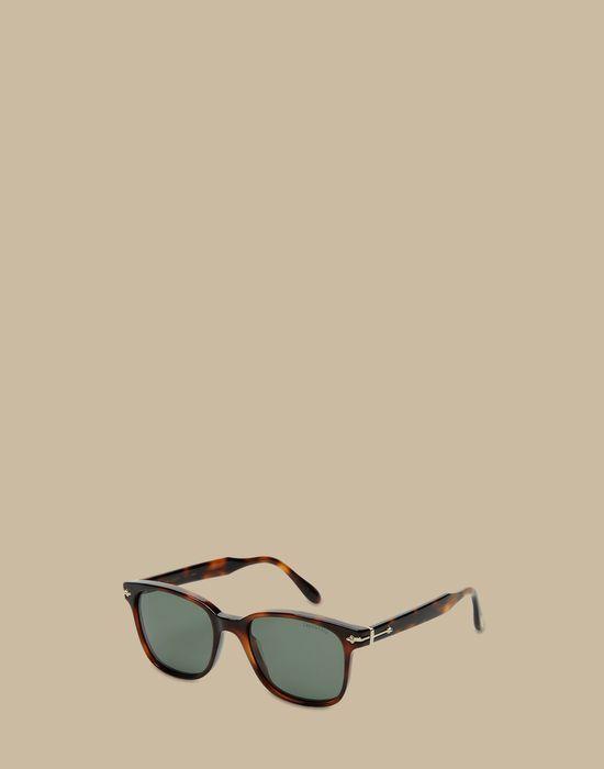 Sunglasses Men - Accessories Men on Trussardi.com Online Store