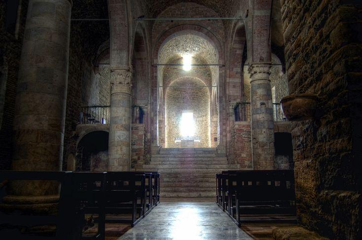 https://flic.kr/p/5c1SeU | Bevagna - Umbria - Italia | Esta obra está bajo una licencia de Creative Commons.