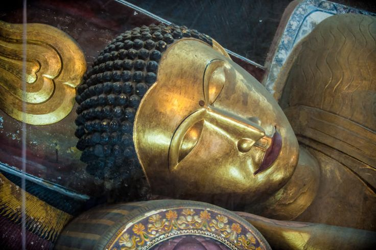 Sri Lanka, Colombo