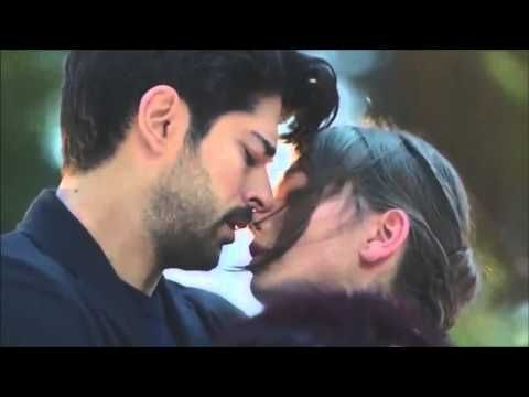 Kemal & Nihan ( Черная любовь ) Там где царствует любовь.