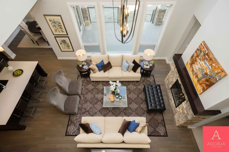 Copyright Astoria Custom Homes Ltd. © 2016