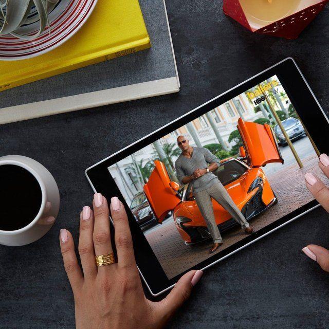 Top 6 Best Tablets Under 100 Tablet Under Budget