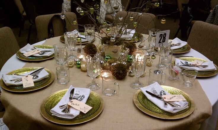 Charming Church Tables #3: A60894a8ceee3311cf8c3ed1d18a3779--ladies-luncheon-christmas-tables.jpg