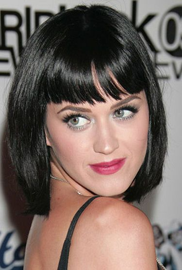 weavon hair styles asymmetrical bangs pictures bangs with fringe bangs 9078