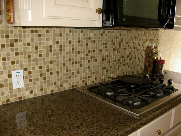 The best Kitchen Designs With Tile Backsplashes from http://kitchentile.info/kitchen-designs-with-tile-backsplashes/. Don't forget to pin the picture if you love it. Thank you.