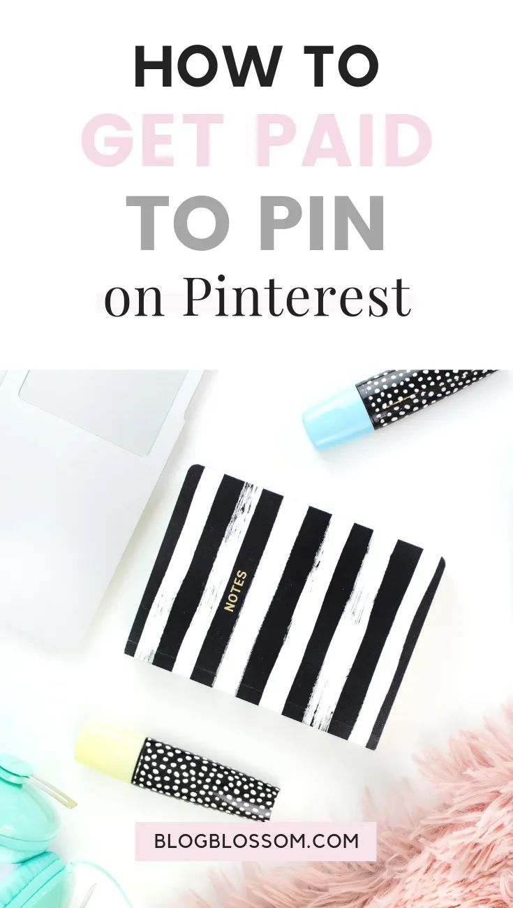 How To Make Money On Pinterest Without A Blog – Binging On A Budget
