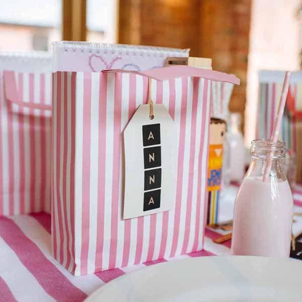71 best   kids wedding activities   images on Pinterest   Children ...