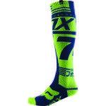 Fox 2016; Fri Union Thick Socks