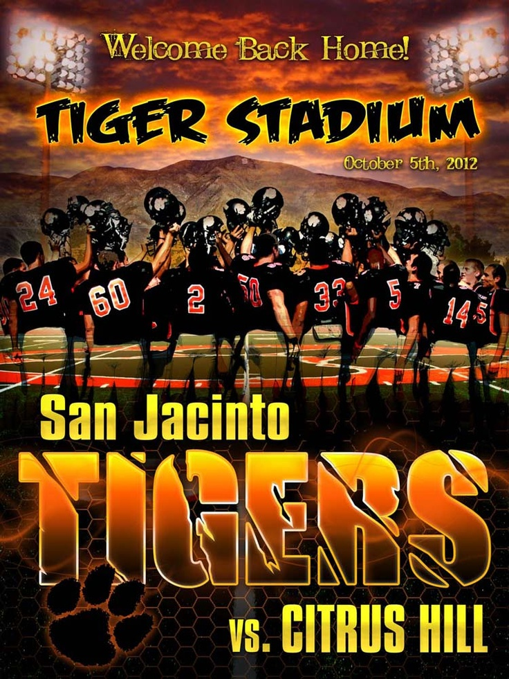 Jeep Dealership San Diego >> 1000+ images about Football program ideas on Pinterest