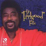"""Dr. """"Feelgood"""" Potts [CD]"""