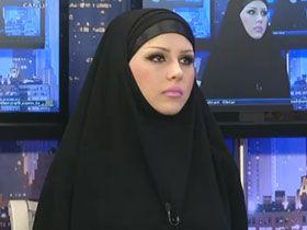Sayın Adnan Oktar'ın A9 TV'deki canlı sohbeti (8 Ocak 2014