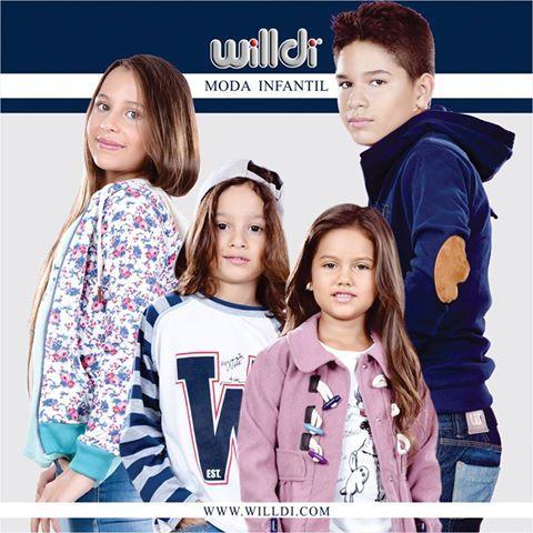 Lo mejor en moda infantil, somos una empresa 100% Colombiana! Encuentranos en Bogotá, Chía, Duitama, Funza, Sogamoso , Mosquera y Zipaquirá!!