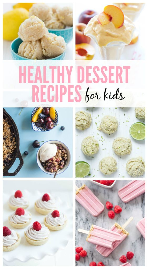 17 Best images about yummy summer snacks on Pinterest ...