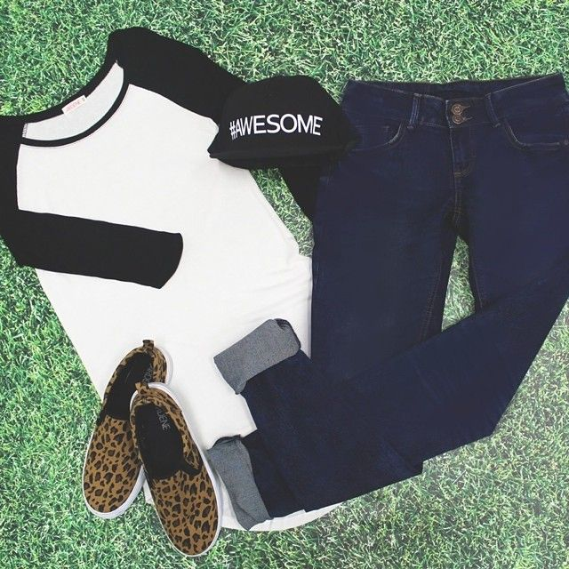 #Awesome #ootd #ardenelove