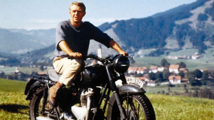 the-great-escape-movie-motorcycles-rideapart