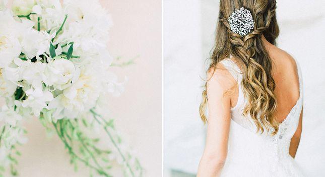 Sara+♥+Diogo+|+Destination+wedding+em+Portugal