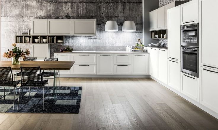 8 best Cucine classiche images on Pinterest | Alice, Cook and Dallas