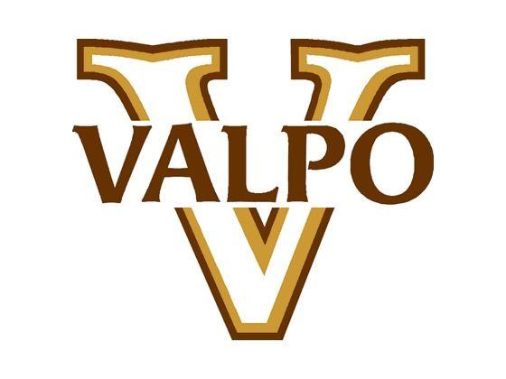Valparaiso University (Valpo) Photos & Videos | (219) 464 ...