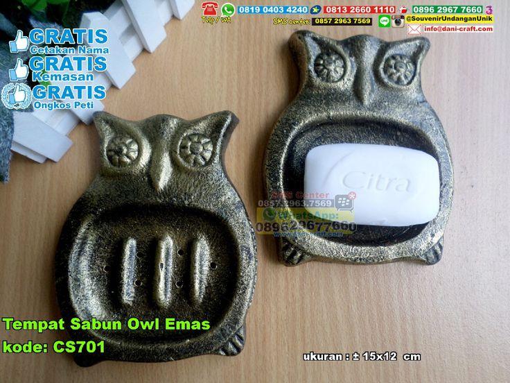 Tempat Sabun Owl Emas WA/ SMS Center: 0857.2963.7569 Telp/SMS/WA: 0896.296.77.660 (Tri) 0819.0403.4240 (XL) 0813.2660.1110 (Telkomsel) 0857 4384 2114 (Indosat) PIN BBM: 59E 8C2 B6. #TempatSabun #TokoSabun #souvenirMurah