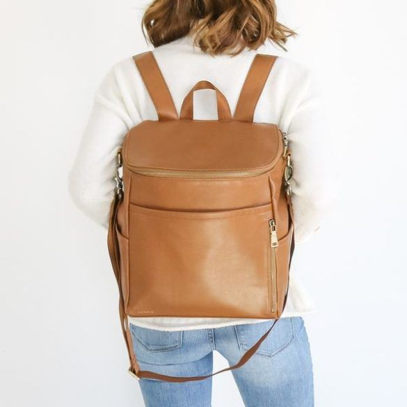 The Best Diaper Bags Leather Diaper Bags Leather Diaper Bag Backpack Diaper Bag Backpack