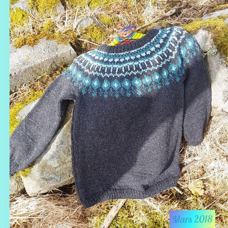 Grynet genseren